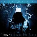 Release the Panic Deluxe Ed CD [Audio]