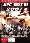 UFC [2 Discs] [Region 4]