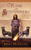 Flame of Sevenwaters (Sevenwaters