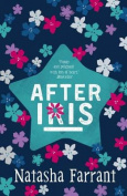 The After Iris