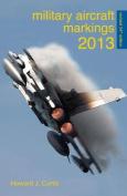 Abc Military Aircraft Markings