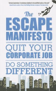 The Escape Manifesto