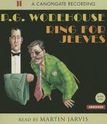 Ring for Jeeves [Audio]