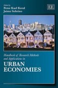Handbook of Research Methods and Applications in Urban Economies