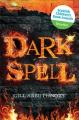 Dark Spell (Kelpies)