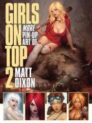 Girls on Top 2