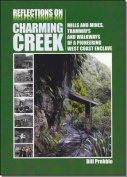 Reflections on Charming Creek