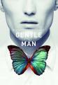 Quintessentially Gentleman: 1