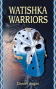 Watishka Warriors