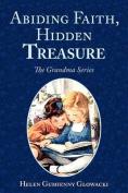 Abiding Faith, Hidden Treasure