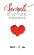 Secrets of My Heart Revealed