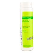 Propolis Shampoo For Oil Scalp, 200ml/6.8oz