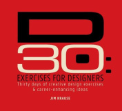 D30: Exercises for Designers