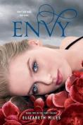 Envy (Fury Trilogy)