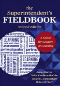 The Superintendent's Fieldbook