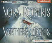 Northern Lights [Audio]