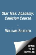 Star Trek: Academy
