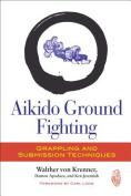 Aikido Ground Fighting