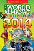 The World Almanac for Kids (World Almanac for Kids