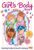 Girl's Body Book