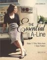The Essential A-Line