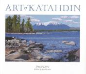 Art of Katahdin