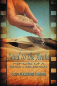 Sand to the Arabs