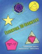 Essential 3D Geometry
