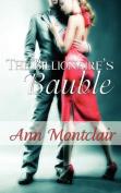 The Billionaire's Bauble