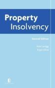 Property Insolvency