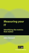 Measuring Your IT