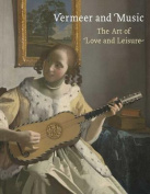 Vermeer and Music