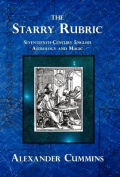 The Starry Rubric