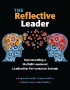 The Reflective Leader