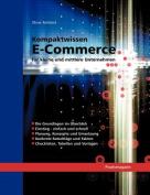 E - Commerce Fur Kleine Und Mittlere Unternehmen
