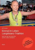 Einmal Im Leben Langdistanz-Triathlon [GER]