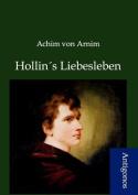 Hollins Liebesleben [GER]