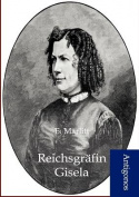 Reichsgr Fin Gisela [GER]