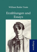 Erzahlungen Und Essays [GER]