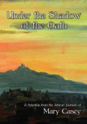 Under the Shadow of the Oath