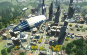 Tropico 4: Gold Edition [Region 2]