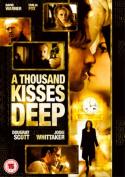 Thousand Kisses Deep [Region 2]