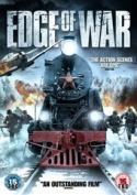 Edge of War [Region 2]