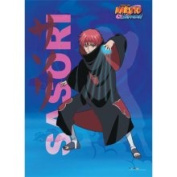 Naruto Shippuden Sasori Cloth Wall Scroll Poster GE-5269