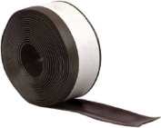 M-D Building Products 65729 6.4cm by 6.1m Brown Cove Base