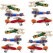Instant Murals IMD-300 Planes, Small
