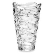 Mikasa Atlantic 27.9cm Crystal Vase 5093296