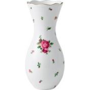 Royal Albert Giftware Large Vase