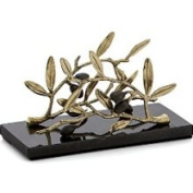 Michael Aram Olive Branch Gold Collection