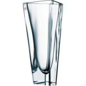 Orrefors Triangle Vase 6529122
